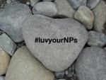 #luvyourNPs