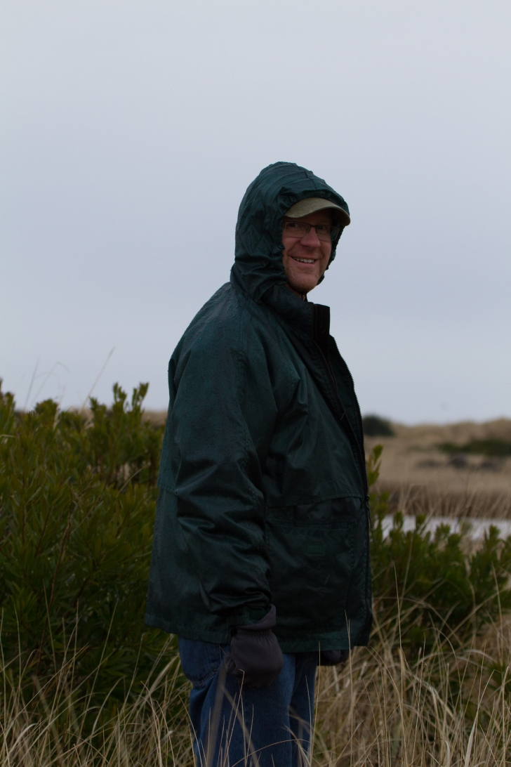 Jeff-raingear