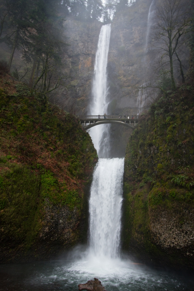 Visiting Portland? Our top five sights (and more)! (6/6)