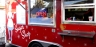 food cart, Portland