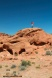 Nevada's Valley of Fire SP