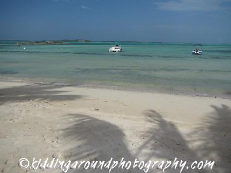 Hideaways Palm Bay, Exuma, Bahamas