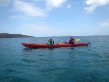 Arawak Expedtions, St. John USVI