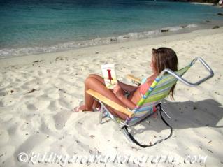VINP Beach