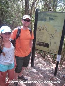 USVI National Park