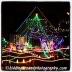 Portland Christmas lights