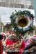 Tuba Christmas, Portland