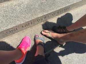 Denver Adventure Quest