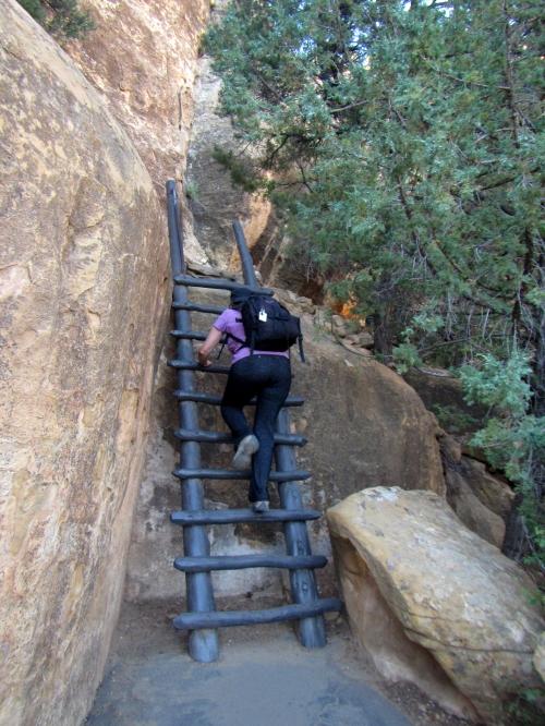 Mesa Verde NP